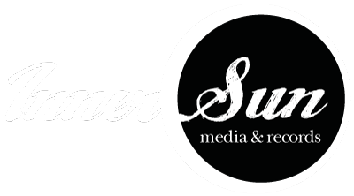 InnerSun Media & Records